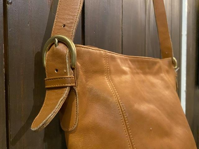 マグネッツ神戸店5/2(土)ONLINE限定スーペリア入荷! #9 COACH Leather Bag!!!_c0078587_16465686.jpeg