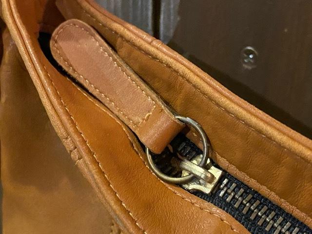 マグネッツ神戸店5/2(土)ONLINE限定スーペリア入荷! #9 COACH Leather Bag!!!_c0078587_16471370.jpeg