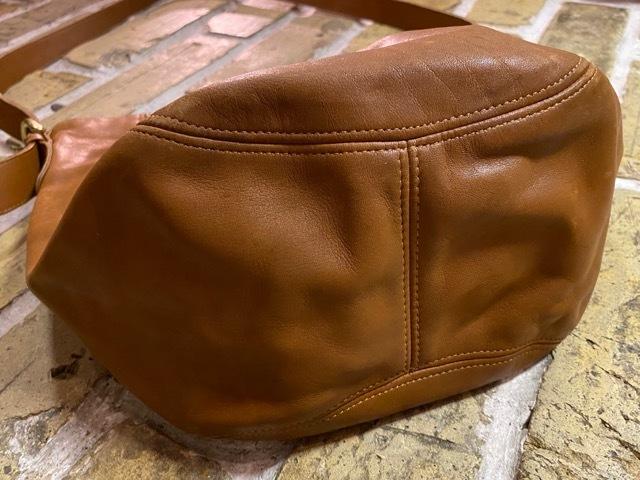 マグネッツ神戸店5/2(土)ONLINE限定スーペリア入荷! #9 COACH Leather Bag!!!_c0078587_16472935.jpeg