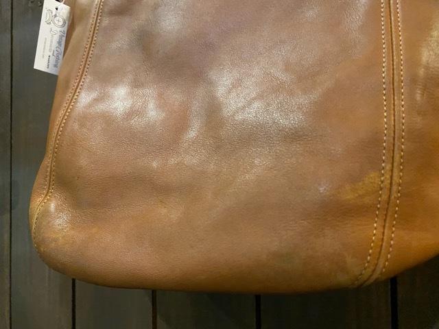 マグネッツ神戸店5/2(土)ONLINE限定スーペリア入荷! #9 COACH Leather Bag!!!_c0078587_16474646.jpeg