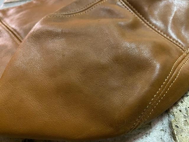 マグネッツ神戸店5/2(土)ONLINE限定スーペリア入荷! #9 COACH Leather Bag!!!_c0078587_16481959.jpeg