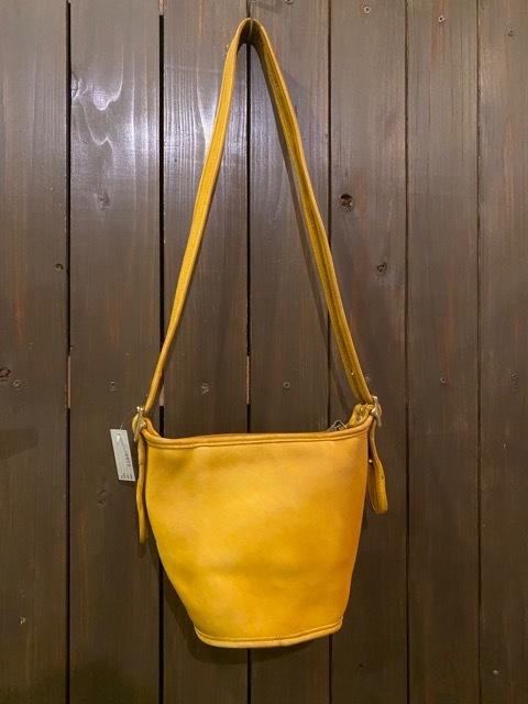 マグネッツ神戸店5/2(土)ONLINE限定スーペリア入荷! #9 COACH Leather Bag!!!_c0078587_16484588.jpeg