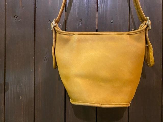 マグネッツ神戸店5/2(土)ONLINE限定スーペリア入荷! #9 COACH Leather Bag!!!_c0078587_16490065.jpeg