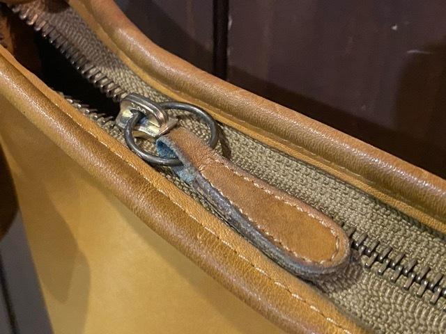マグネッツ神戸店5/2(土)ONLINE限定スーペリア入荷! #9 COACH Leather Bag!!!_c0078587_16504361.jpeg
