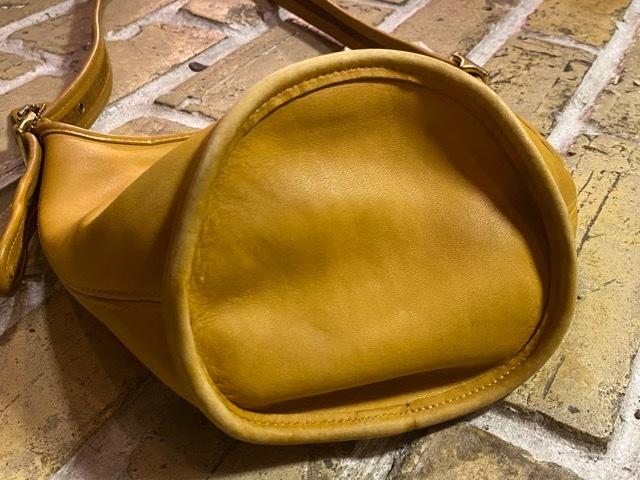 マグネッツ神戸店5/2(土)ONLINE限定スーペリア入荷! #9 COACH Leather Bag!!!_c0078587_16505584.jpeg