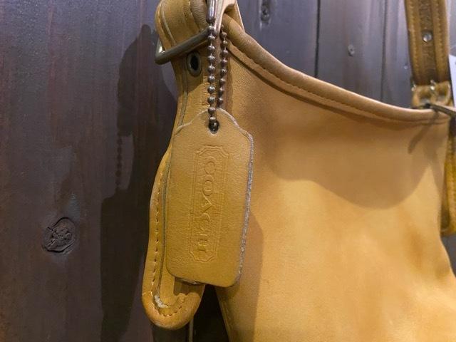 マグネッツ神戸店5/2(土)ONLINE限定スーペリア入荷! #9 COACH Leather Bag!!!_c0078587_16510749.jpeg