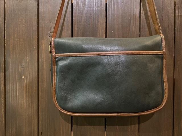 マグネッツ神戸店5/2(土)ONLINE限定スーペリア入荷! #9 COACH Leather Bag!!!_c0078587_16521221.jpeg