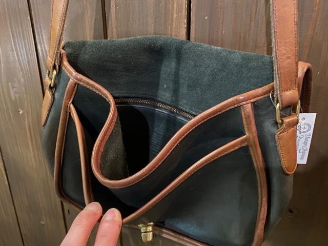 マグネッツ神戸店5/2(土)ONLINE限定スーペリア入荷! #9 COACH Leather Bag!!!_c0078587_16522624.jpeg