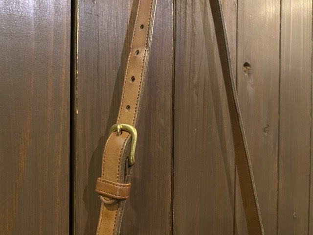 マグネッツ神戸店5/2(土)ONLINE限定スーペリア入荷! #9 COACH Leather Bag!!!_c0078587_16534510.jpeg