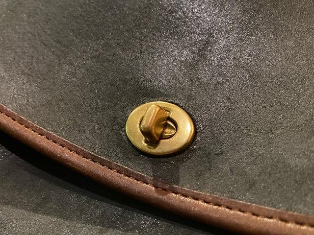 マグネッツ神戸店5/2(土)ONLINE限定スーペリア入荷! #9 COACH Leather Bag!!!_c0078587_16542058.jpeg