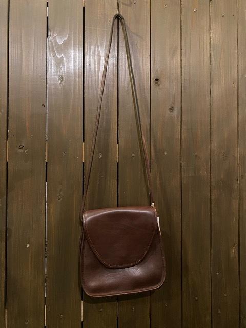 マグネッツ神戸店5/2(土)ONLINE限定スーペリア入荷! #9 COACH Leather Bag!!!_c0078587_16550332.jpeg