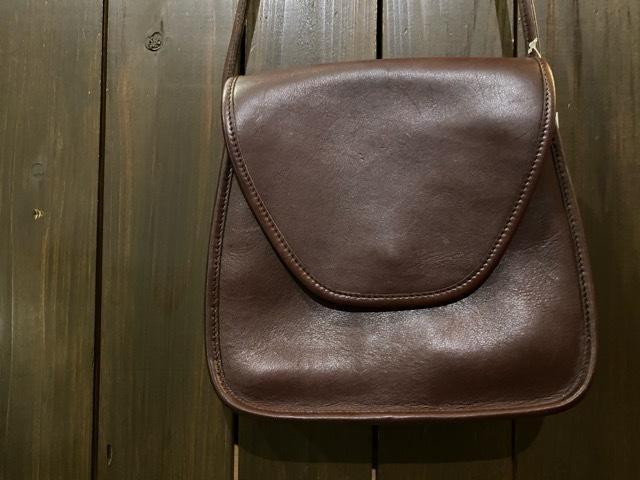 マグネッツ神戸店5/2(土)ONLINE限定スーペリア入荷! #9 COACH Leather Bag!!!_c0078587_16552292.jpeg
