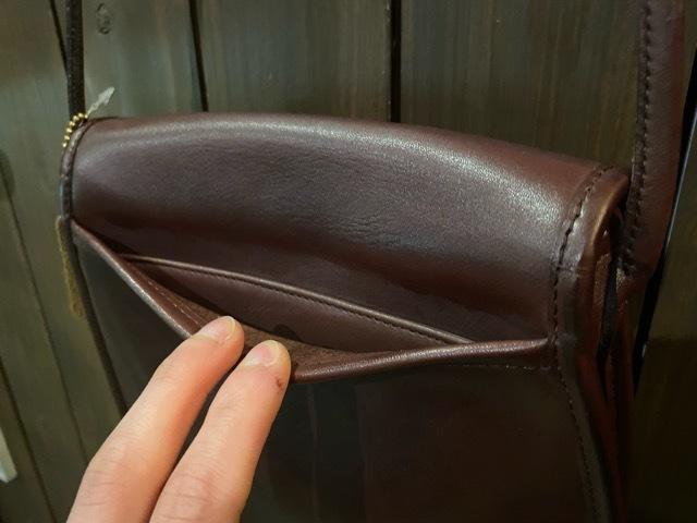 マグネッツ神戸店5/2(土)ONLINE限定スーペリア入荷! #9 COACH Leather Bag!!!_c0078587_16560691.jpeg