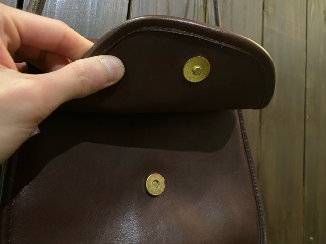 マグネッツ神戸店5/2(土)ONLINE限定スーペリア入荷! #9 COACH Leather Bag!!!_c0078587_16565707.jpeg