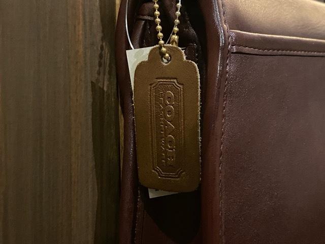 マグネッツ神戸店5/2(土)ONLINE限定スーペリア入荷! #9 COACH Leather Bag!!!_c0078587_16574701.jpeg