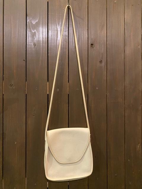 マグネッツ神戸店5/2(土)ONLINE限定スーペリア入荷! #9 COACH Leather Bag!!!_c0078587_16581224.jpeg