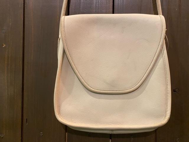 マグネッツ神戸店5/2(土)ONLINE限定スーペリア入荷! #9 COACH Leather Bag!!!_c0078587_16582608.jpeg
