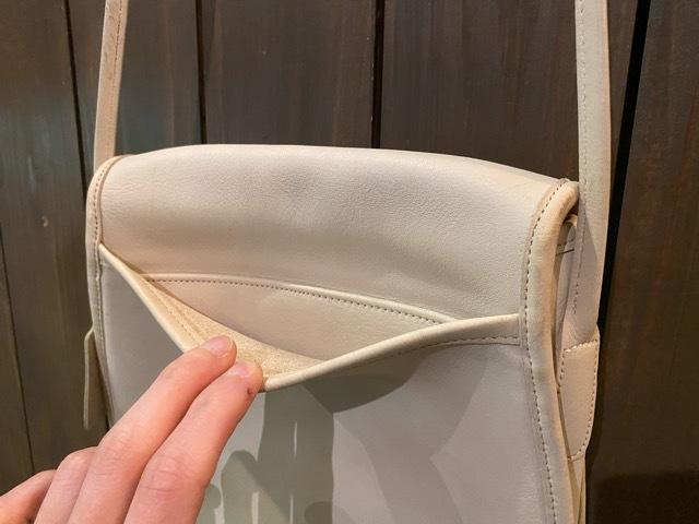 マグネッツ神戸店5/2(土)ONLINE限定スーペリア入荷! #9 COACH Leather Bag!!!_c0078587_16593472.jpeg