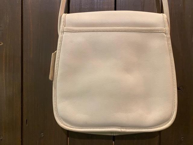 マグネッツ神戸店5/2(土)ONLINE限定スーペリア入荷! #9 COACH Leather Bag!!!_c0078587_16595833.jpeg