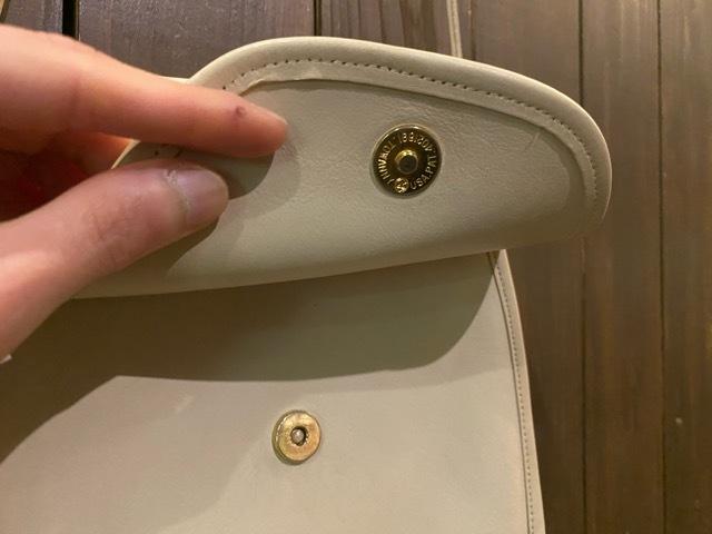 マグネッツ神戸店5/2(土)ONLINE限定スーペリア入荷! #9 COACH Leather Bag!!!_c0078587_17005150.jpeg