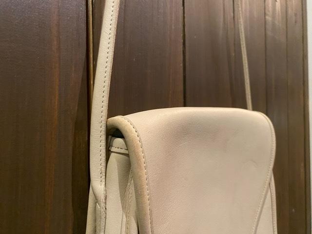 マグネッツ神戸店5/2(土)ONLINE限定スーペリア入荷! #9 COACH Leather Bag!!!_c0078587_17010382.jpeg