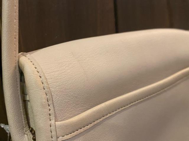 マグネッツ神戸店5/2(土)ONLINE限定スーペリア入荷! #9 COACH Leather Bag!!!_c0078587_17011968.jpeg