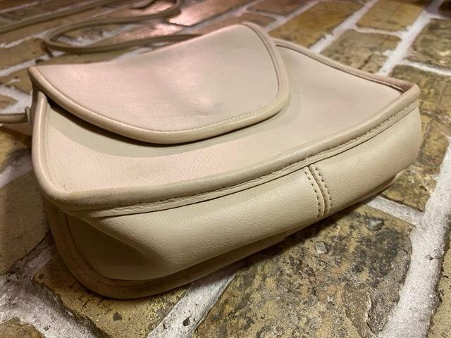 マグネッツ神戸店5/2(土)ONLINE限定スーペリア入荷! #9 COACH Leather Bag!!!_c0078587_17013249.jpeg