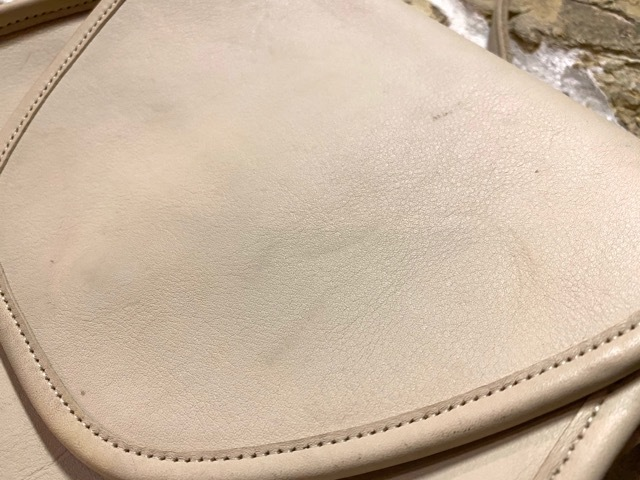 マグネッツ神戸店5/2(土)ONLINE限定スーペリア入荷! #9 COACH Leather Bag!!!_c0078587_17015523.jpeg
