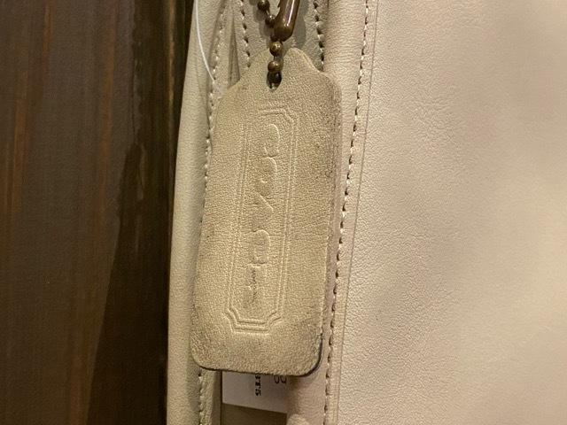 マグネッツ神戸店5/2(土)ONLINE限定スーペリア入荷! #9 COACH Leather Bag!!!_c0078587_17020786.jpeg
