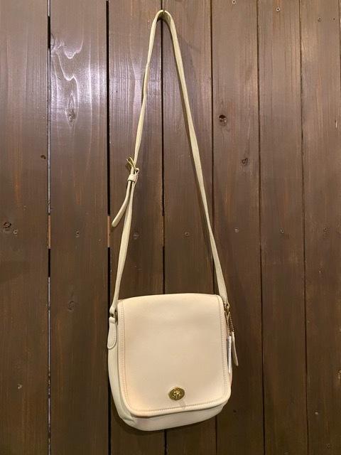 マグネッツ神戸店5/2(土)ONLINE限定スーペリア入荷! #9 COACH Leather Bag!!!_c0078587_17040848.jpeg