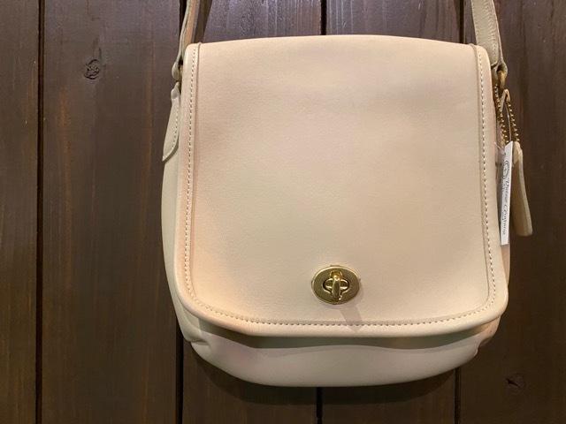 マグネッツ神戸店5/2(土)ONLINE限定スーペリア入荷! #9 COACH Leather Bag!!!_c0078587_17042196.jpeg