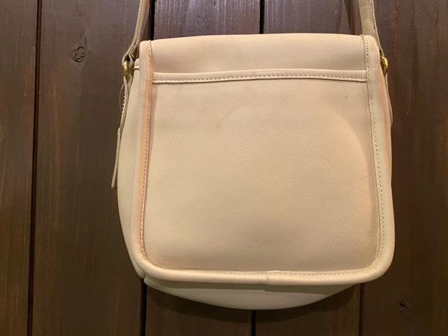 マグネッツ神戸店5/2(土)ONLINE限定スーペリア入荷! #9 COACH Leather Bag!!!_c0078587_17043250.jpeg