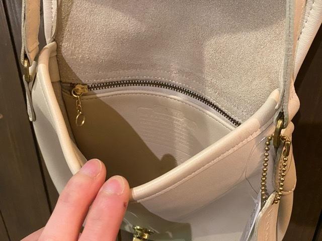 マグネッツ神戸店5/2(土)ONLINE限定スーペリア入荷! #9 COACH Leather Bag!!!_c0078587_17044908.jpeg