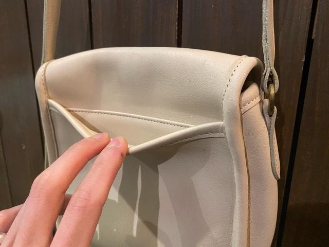 マグネッツ神戸店5/2(土)ONLINE限定スーペリア入荷! #9 COACH Leather Bag!!!_c0078587_17045926.jpeg