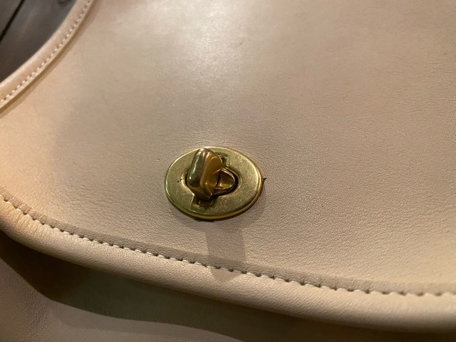 マグネッツ神戸店5/2(土)ONLINE限定スーペリア入荷! #9 COACH Leather Bag!!!_c0078587_17053481.jpeg