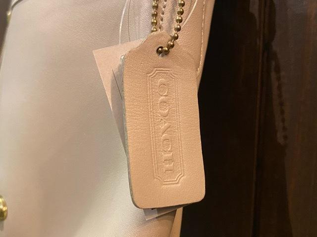 マグネッツ神戸店5/2(土)ONLINE限定スーペリア入荷! #9 COACH Leather Bag!!!_c0078587_17061007.jpeg