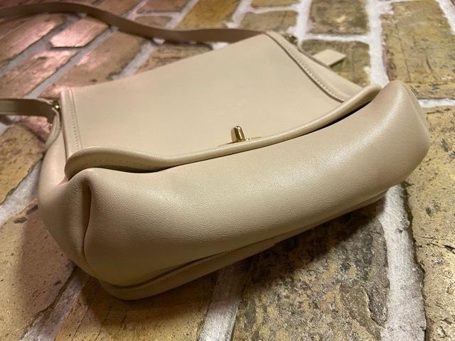 マグネッツ神戸店5/2(土)ONLINE限定スーペリア入荷! #9 COACH Leather Bag!!!_c0078587_17062556.jpeg