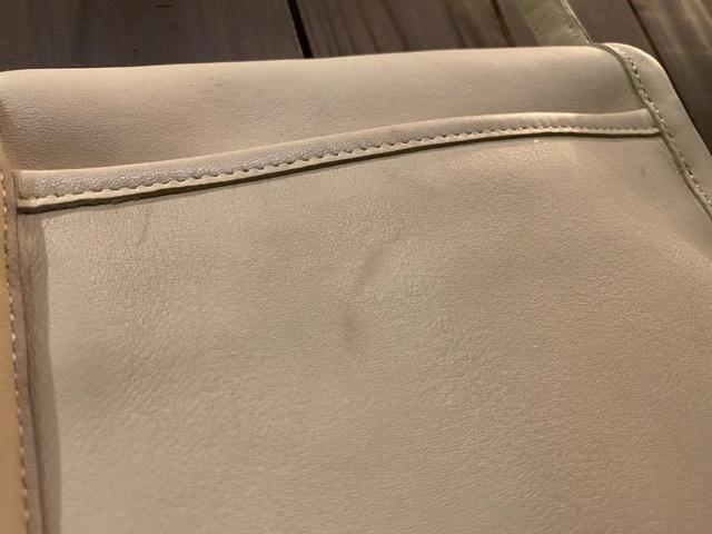 マグネッツ神戸店5/2(土)ONLINE限定スーペリア入荷! #9 COACH Leather Bag!!!_c0078587_17064805.jpeg