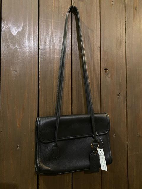 マグネッツ神戸店5/2(土)ONLINE限定スーペリア入荷! #9 COACH Leather Bag!!!_c0078587_17071014.jpeg