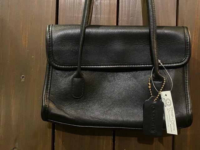 マグネッツ神戸店5/2(土)ONLINE限定スーペリア入荷! #9 COACH Leather Bag!!!_c0078587_17073261.jpeg