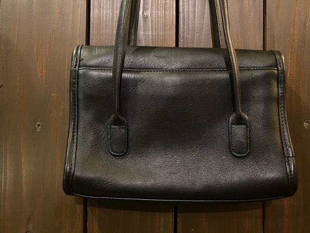 マグネッツ神戸店5/2(土)ONLINE限定スーペリア入荷! #9 COACH Leather Bag!!!_c0078587_17074221.jpeg