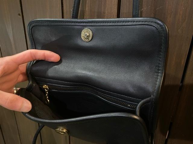 マグネッツ神戸店5/2(土)ONLINE限定スーペリア入荷! #9 COACH Leather Bag!!!_c0078587_17075748.jpeg