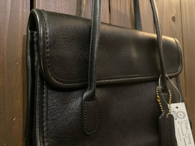 マグネッツ神戸店5/2(土)ONLINE限定スーペリア入荷! #9 COACH Leather Bag!!!_c0078587_17083328.jpeg