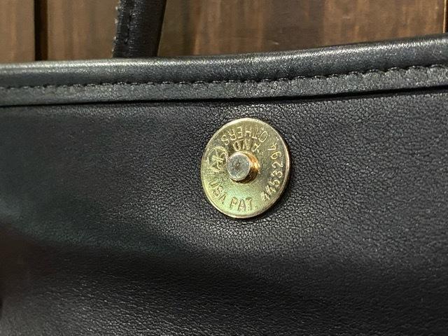 マグネッツ神戸店5/2(土)ONLINE限定スーペリア入荷! #9 COACH Leather Bag!!!_c0078587_17090141.jpeg