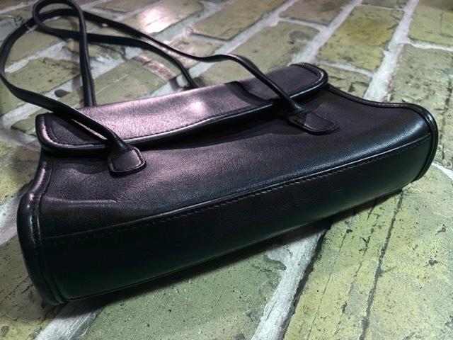 マグネッツ神戸店5/2(土)ONLINE限定スーペリア入荷! #9 COACH Leather Bag!!!_c0078587_17091211.jpeg