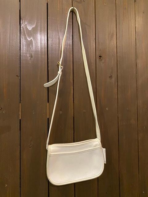マグネッツ神戸店5/2(土)ONLINE限定スーペリア入荷! #9 COACH Leather Bag!!!_c0078587_17092575.jpeg