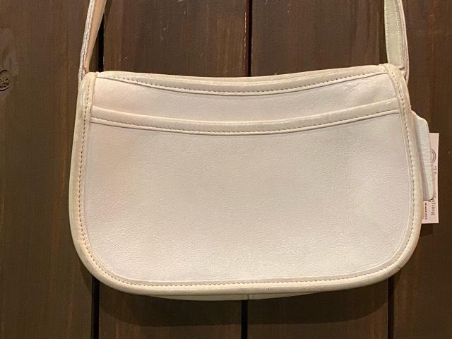 マグネッツ神戸店5/2(土)ONLINE限定スーペリア入荷! #9 COACH Leather Bag!!!_c0078587_17093877.jpeg