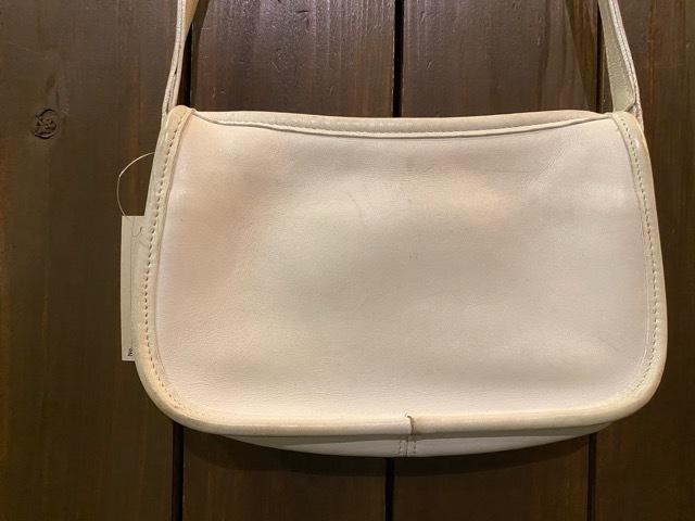 マグネッツ神戸店5/2(土)ONLINE限定スーペリア入荷! #9 COACH Leather Bag!!!_c0078587_17094725.jpeg
