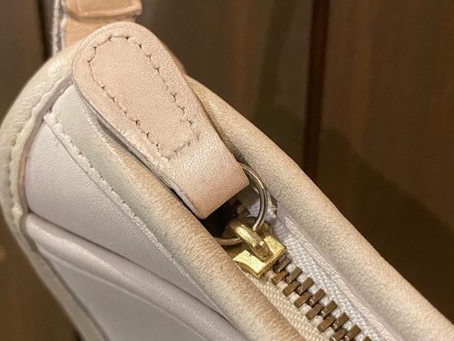 マグネッツ神戸店5/2(土)ONLINE限定スーペリア入荷! #9 COACH Leather Bag!!!_c0078587_17104897.jpeg