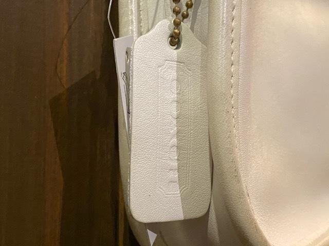 マグネッツ神戸店5/2(土)ONLINE限定スーペリア入荷! #9 COACH Leather Bag!!!_c0078587_17105961.jpeg